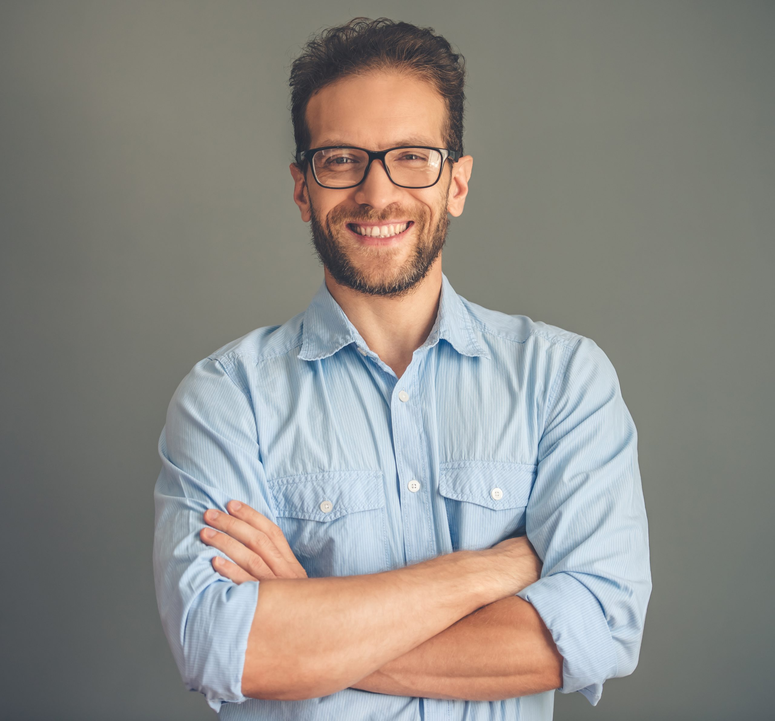 Daniel Marlin
